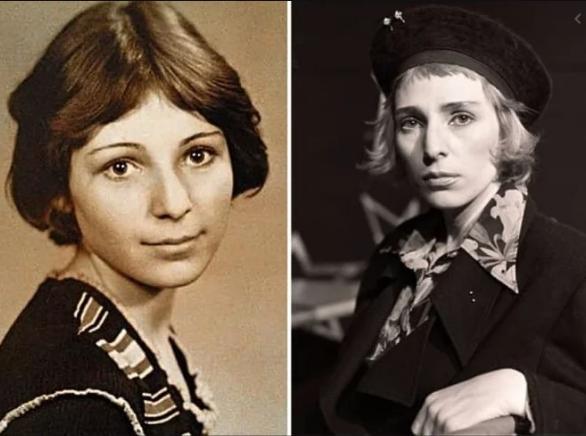 57-летнюю звезду 80-х Жанну Агузарову трудно узнать после пластики