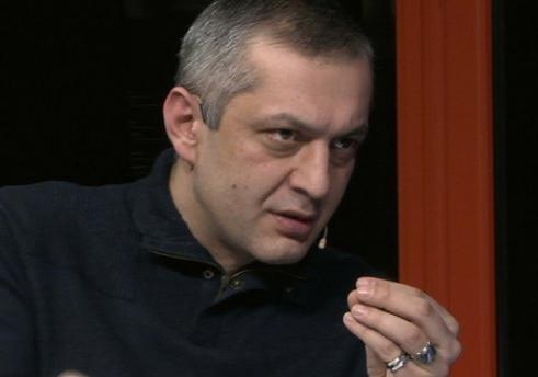 От Украины зависит будущее Ц…