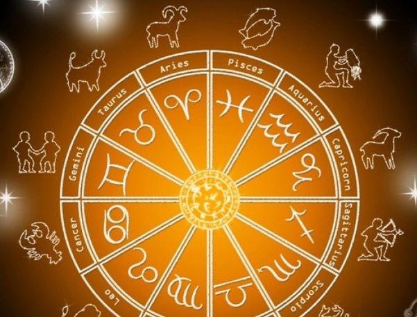 Ваш гороскоп на сегодня, 31 декабря 2016