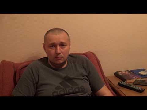 Министр ЛНР обвинил начальника личной охраны Плотницкого в попытке госпереворота