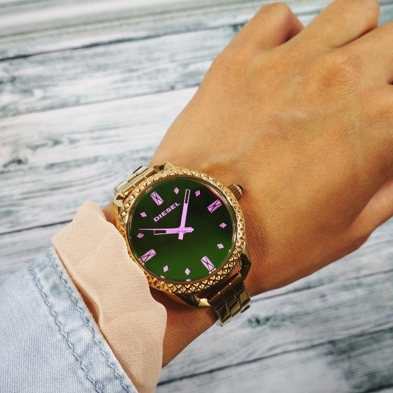 Какие из женских часов стоит купить своей любимой?