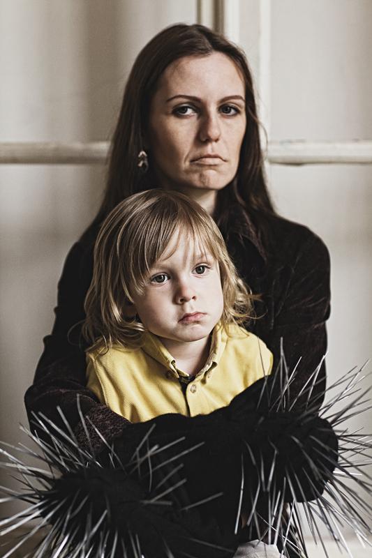 Эротик фильм матерински любовь рт фото 322-488