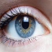 Как удалить занозу из кожи и соринку из глаза