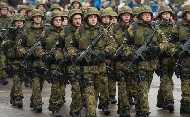 «Отчаяние» Путина: никто не хочет покупать русское оружие