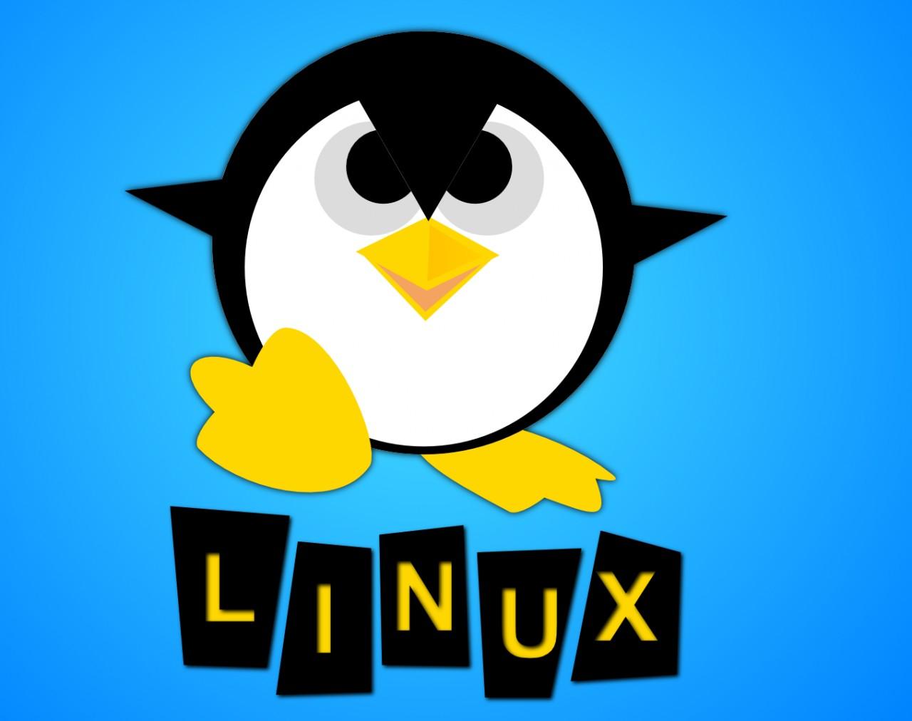 Невозможность устанавливать Linux на компьютерах с Windows 10