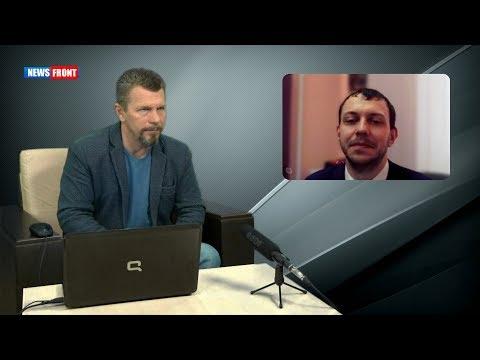 ВСУ должны знать язык хозяина: Антон Бредихин о курсах НАТО по изучению английского языка