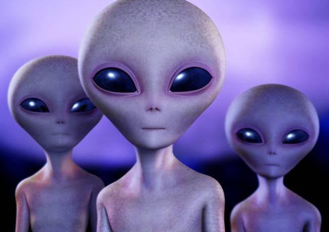 Доцент журфака МГУ: «В этом году мы набрали инопланетян»