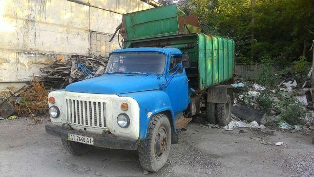 Россия безвозмездно выделит африканской стране 455 млн рублей на борьбу с мусором