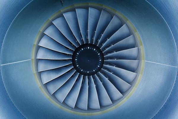 Россия создаст авиадвигатель ПД-35 в партнерстве с Китаем