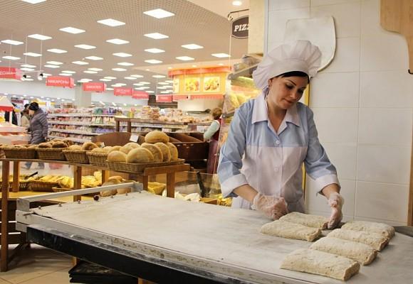 Как заявляют хлебопеки, за к…