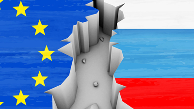 Евросоюз намерен судиться с …
