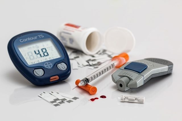 «Сахарное лобби» платило за исследования о влиянии сахара на здоровье