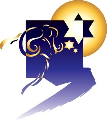 Заговоры на удачу для 12 знаков Зодиака.....