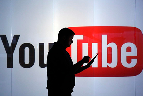 YouTube запустил сервис без рекламы