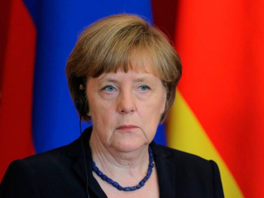 В Германии уже высказались п…