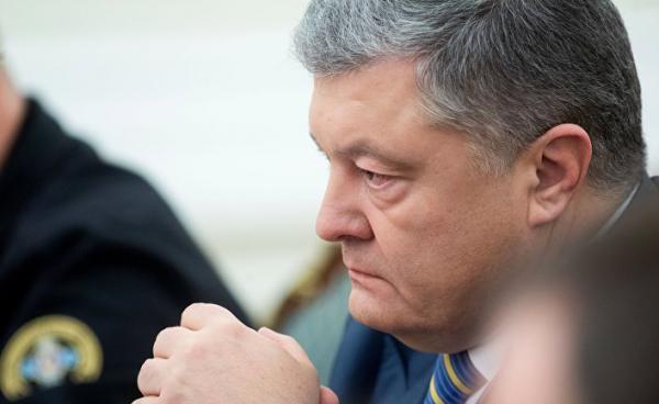 The American Conservative: Украина не заслуживает слепой поддержки Америки