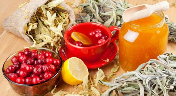 Эффективное средство для понижения уровня холестерина