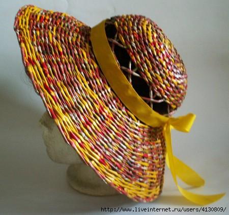 Krkonošské pletení 090 (450x421, 135Kb)