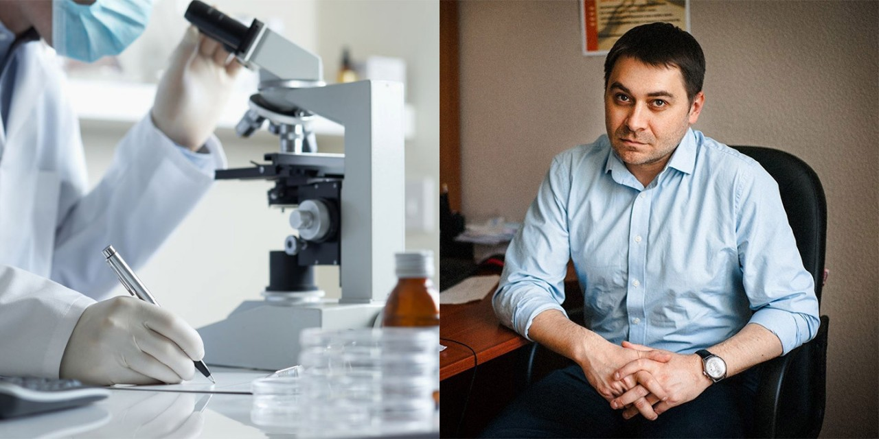 Есть ли рак, с которым можно жить? Непростой разговор о страшной болезни