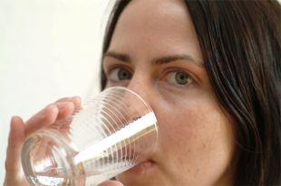 Постоянная жажда – признак болезни?