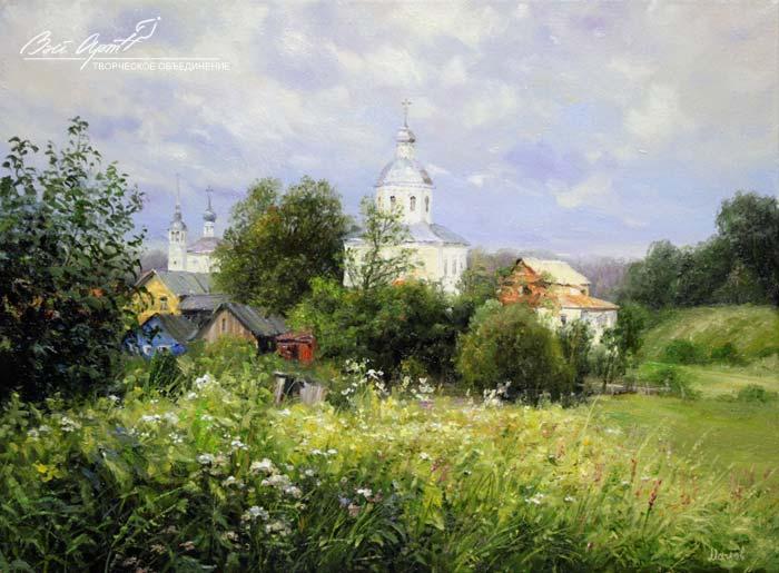 iyulskii-lug-suzdal-2010 (700x515, 62Kb)