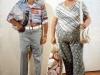 thumbs duane hanson couple with shopping bags 8 скульпторов, создающих самые невероятные гиперреалистичные скульптуры