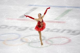 Загитова предложила Вагнер выступить на Олимпиаде с программой, как у нее