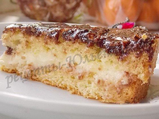 Бкк самара торты фото 5