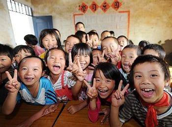 Учителя Татарстана не хотят преподавать детям мигрантов