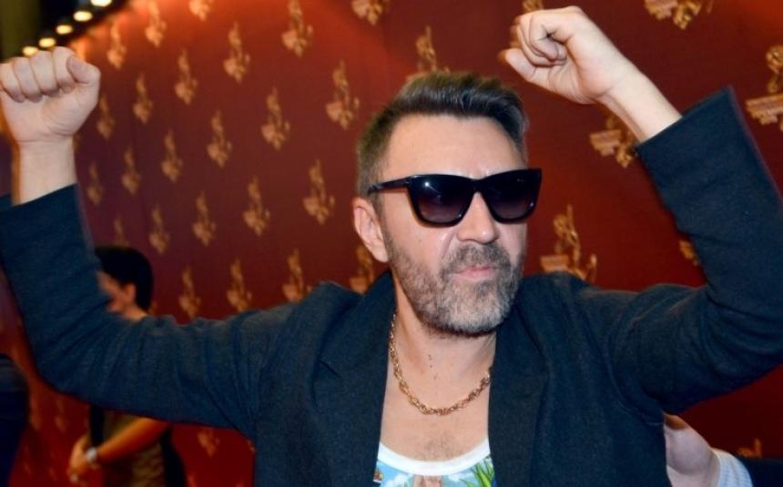 MTV EMA 2016: Шнуров и «Ленинград» против Бейонсе и Бибера