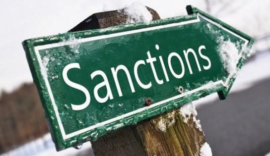 На Украине признали бессмысл…