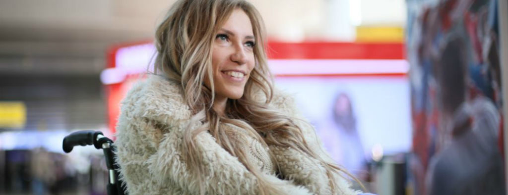 У Юлии Самойловой СМА — генетическая болезнь, а не последствия прививки