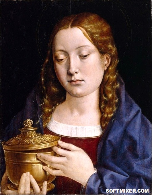 Catherine_of_Aragon_as_Mary_Magdalene_thumb%25255B1%25255D