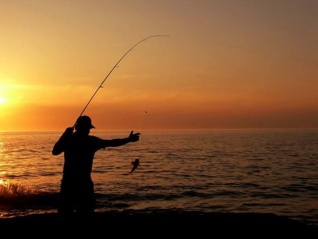 Бизнесмен и рыбак. Современная притча