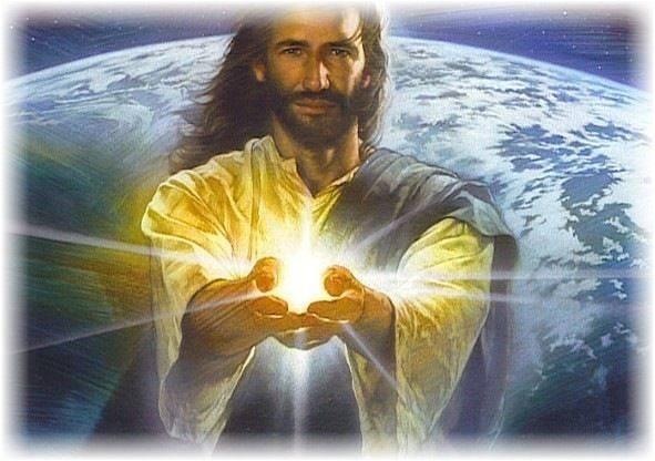 Пятнадцать Божьих подсказок человеку!