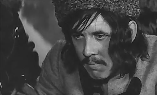 Салют, Мария! актёр, история, народный артист РСФСР, факты