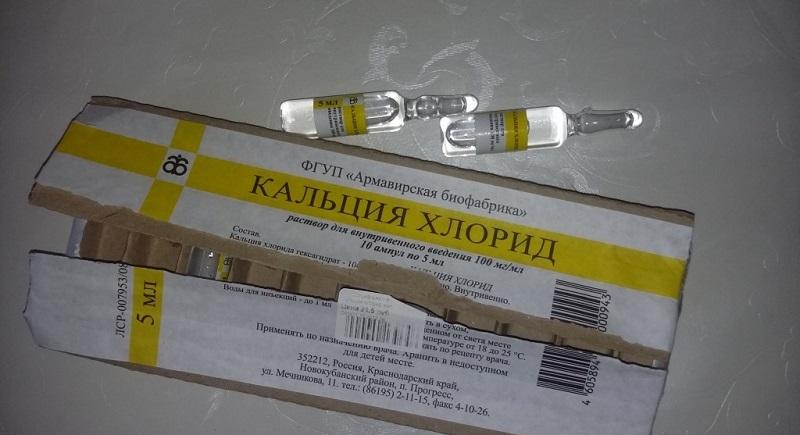 аптечные средства за копейки