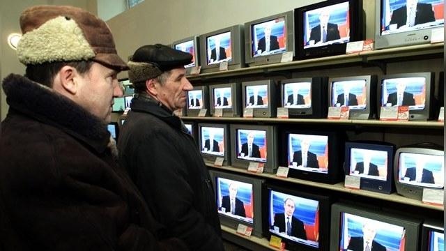 """""""Это угроза не для Лукашенко, а для всей страны"""". Зачем российские СМИ атакуют Беларусь"""