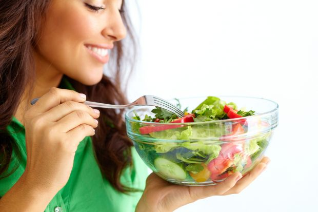 Стоит попробовать! Очищая организм таким образом, вы предотвращаете рак, удаляете жир и избыток воды из организма!
