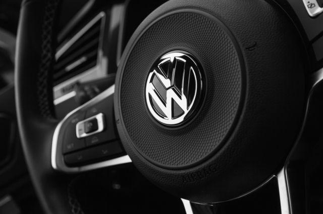 Volkswagen хочет выпустить электрокар стоимостью 20 тысяч евро