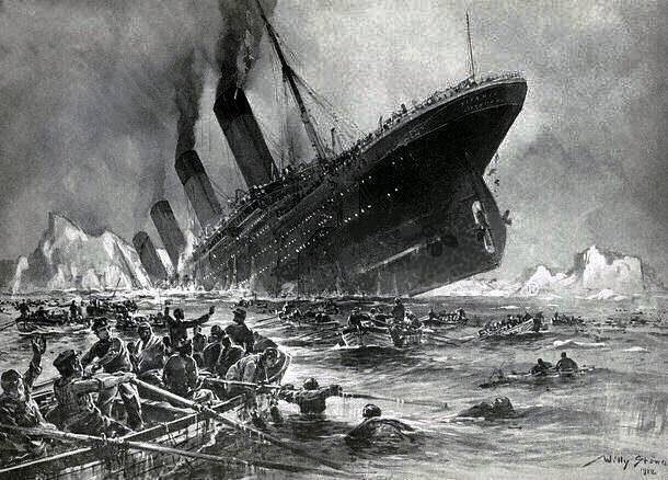 Исторические промахи, которые изменили ход событий