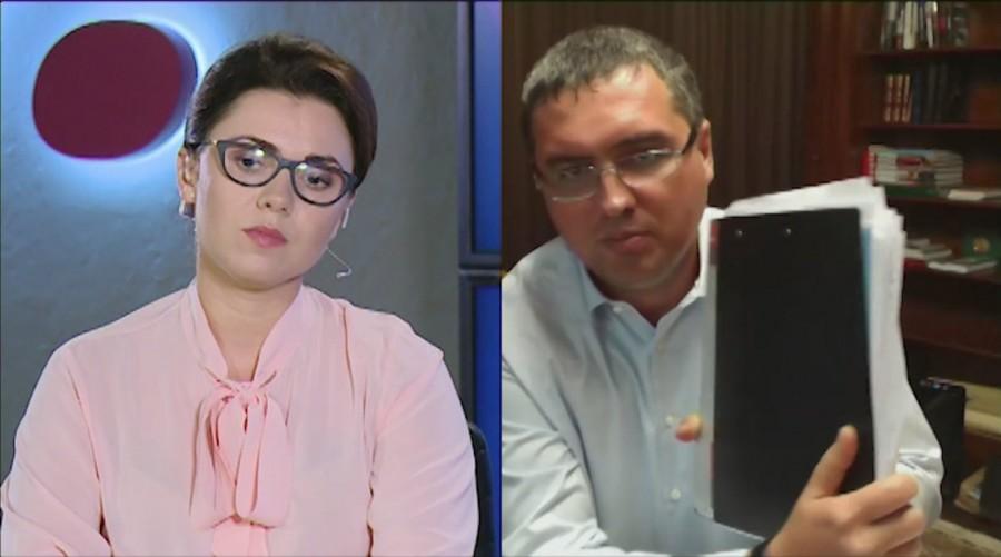 Новость, которая даже не удивляет: Порошенко – преступник, замешанный в хищениях и убийствах в Молдове