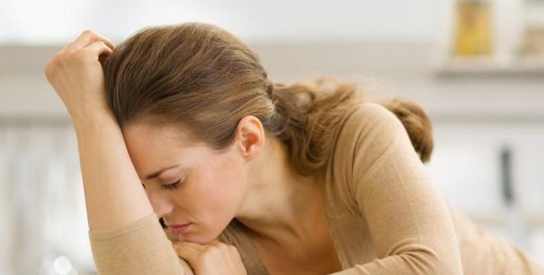 5 видов недостатка питательн…
