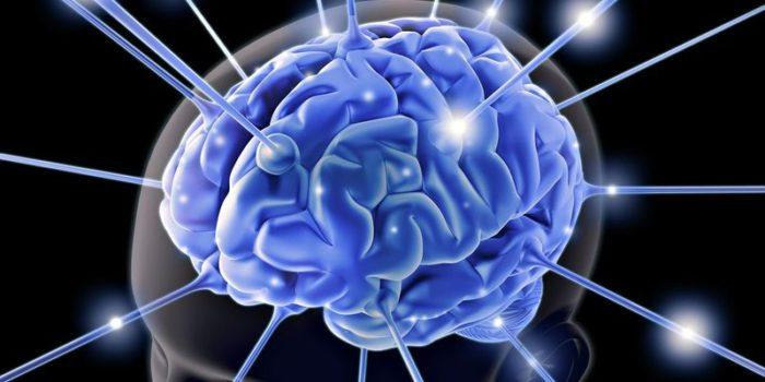 14 упражнений для стимуляции работы мозга (часть первая)