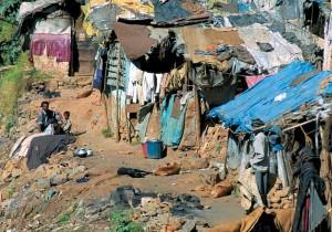 Касты в Индии: особенности общества