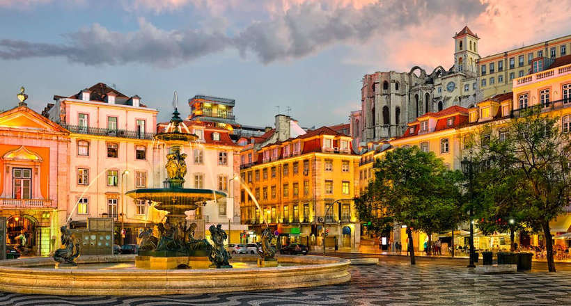 7 самых дешевых для жизни городов Европы