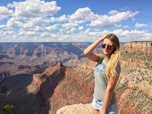 Русскоязычная американка раскрыла 7 вещей, которые она ненавидит в США