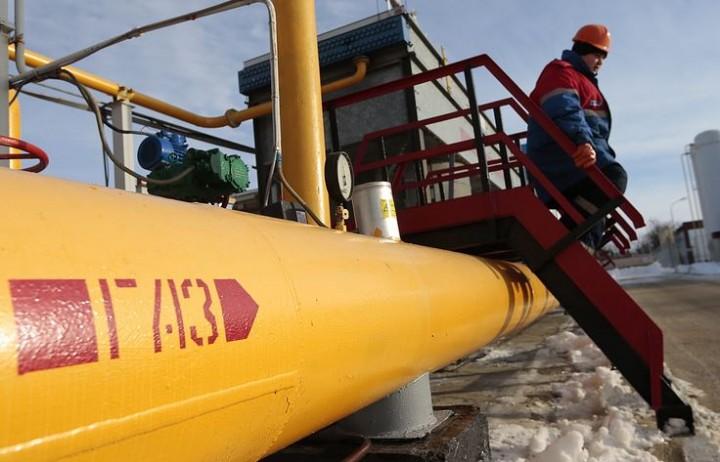 С чистого листа: РФ и Белоруссия начали новый этап отношений в нефтегазовой сфере