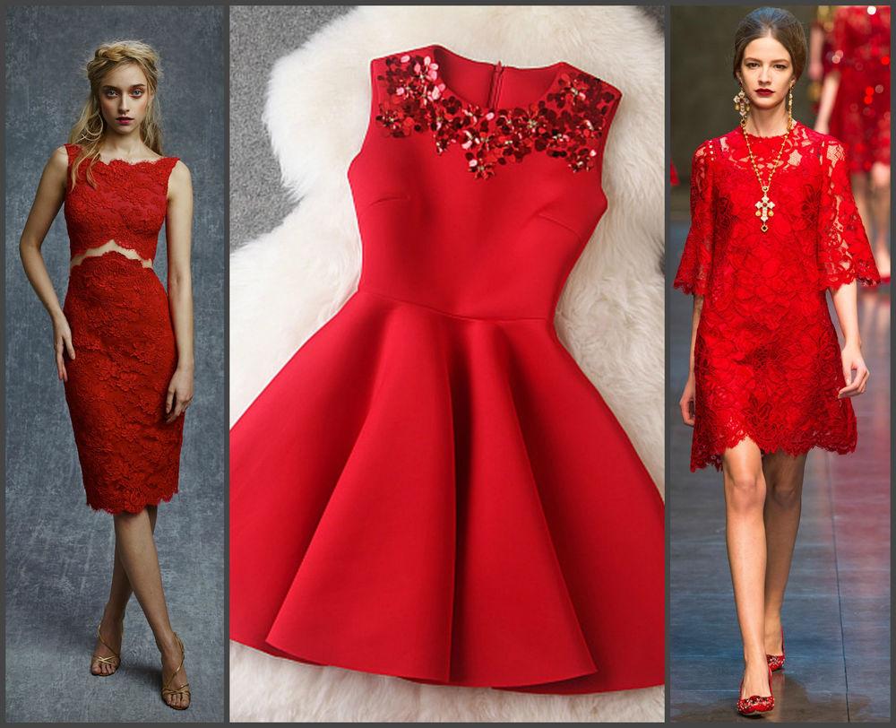 Новогодние Платья 2018 Купить В Интернет Магазине