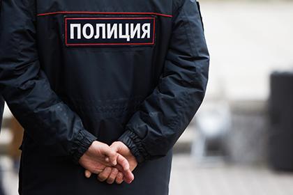 Подмосковную восьмиклассницу похитили из-за долгов отца